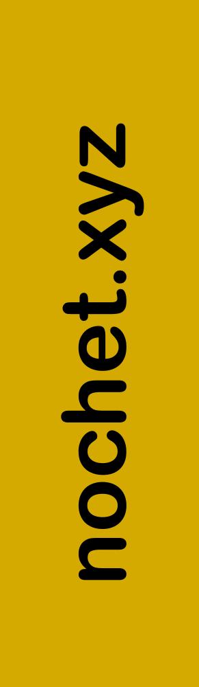 nochet-seo-i-optymalizacja