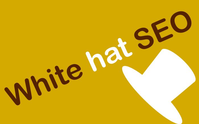 seo-białego-kapelusza-white-hat-seo